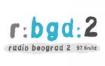 Radio-Beograd-2