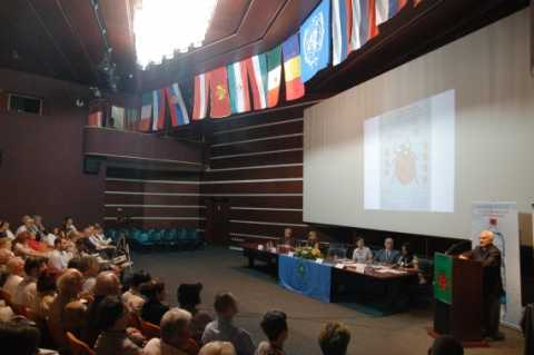 Еко-конференција 2009